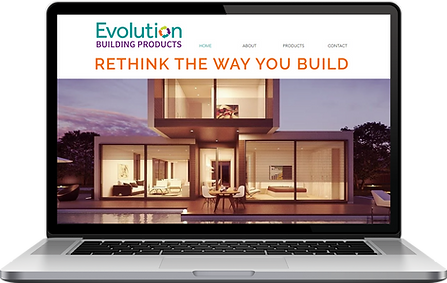 Evolution Building Products Landing.png