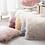 Thumbnail: Lambskin Pillows