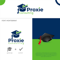 presentation praxie logo.png