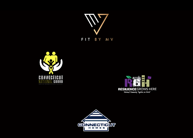 Logo Design portolfio Z p 2.png