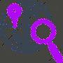 Gobal SEO Purple.png
