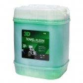 3D Towel Kleen, Towel Detergent - 5 gal.