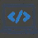 Web design simple.png