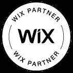 badges_partner-180x1803.png