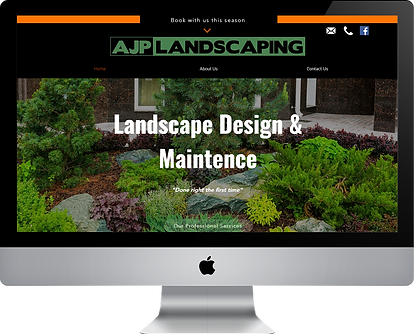 AJP Landscaping Landing.png