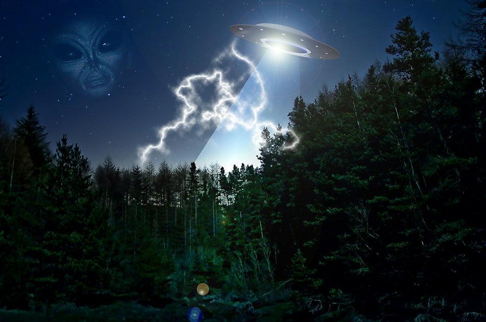 alien-609607_1920.jpg