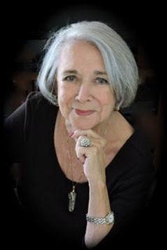 Patricia Kirkman.jpg