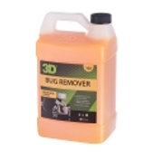 3D Bug Remover 1 Gal