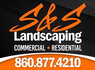 S.S landscape logo.JPG