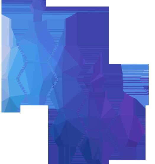 Shapes purple no right box horizontal.pn