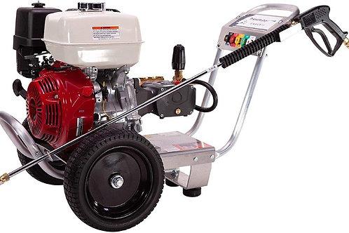 Pressure Pro E4040HA Heavy Duty Professional 4,000 PSI 4.0 GPM Honda Gas Powered