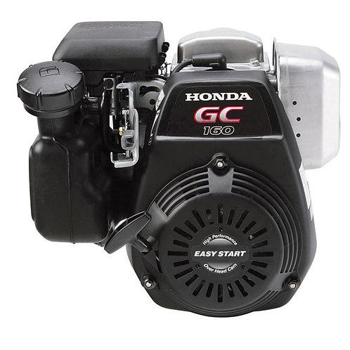 Honda GC160 (Motor Only)