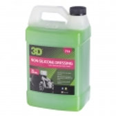 3D Non-Silicone Dressing - 1 gal.