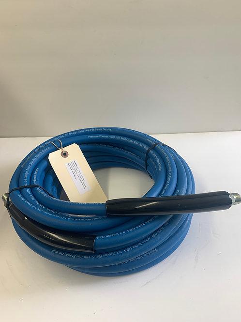 Continental 50' Blue Hose