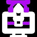 Design icon white.png