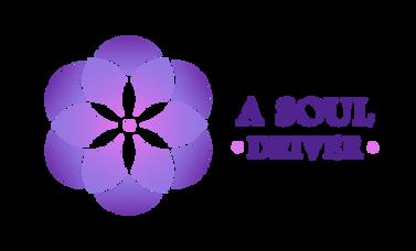 SoulDriver_FinalLogos_v1-03.png