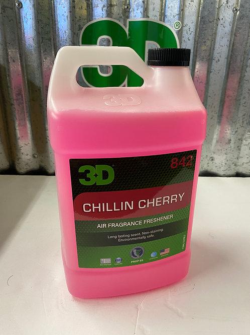 Chillin Cherry Air Fragrance