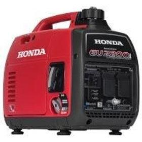 HONDA INVERTER GENERATOR 2200 WATT COMP COMPANION