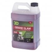 3D Grand Slam Engine Degreaser- 1 Gal.