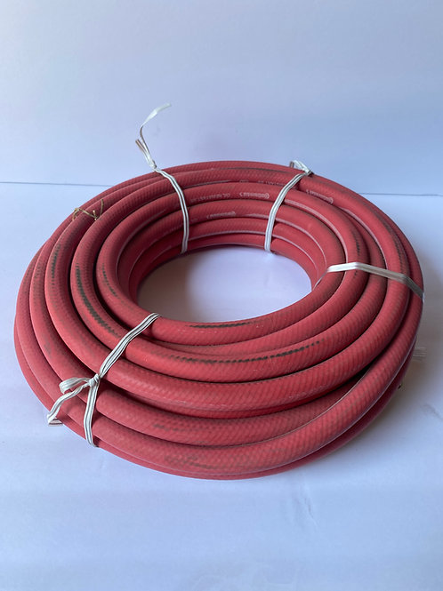 CONTINENTAL AIR HOSE 50'
