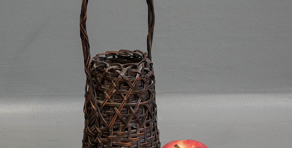 Small Japanese Basket