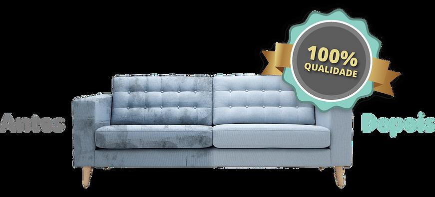 sofa-garantia-min.png