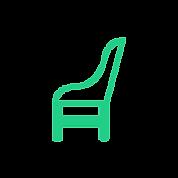 Cadeiras icon 1.png