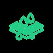 Imprermeabilizacao icon.png