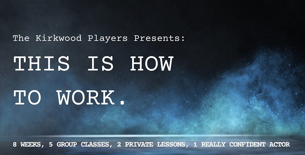 The Kirkwood Players Presents_ (1).png