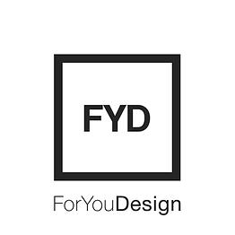 FYD.png