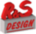 RS-Design-lightnd22.png