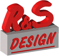 RS-Design-lightnd22.png