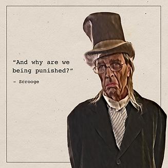 IG-Scrooge.png