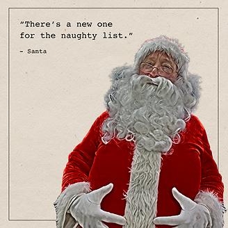 IG-Santa.png