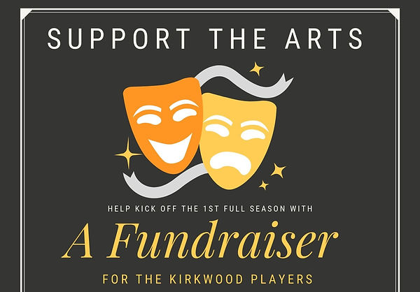 Kp Fundraiser_edited.jpg