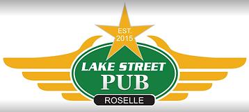lake street.png