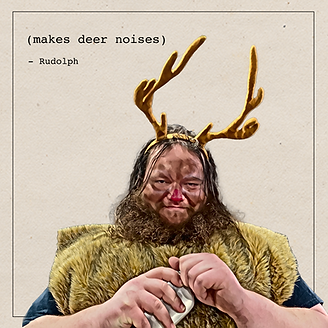 IG-Rudolph.png