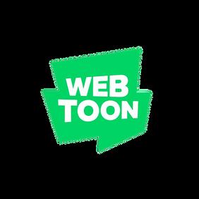 Line Webtoon-01.png