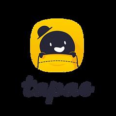 Tapas-01.png