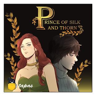 Prince-of-Silk-and-Thorn.png