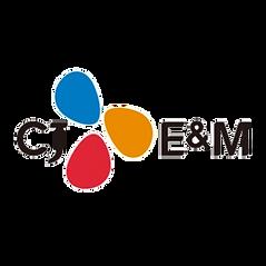 CJ E&M-01.png