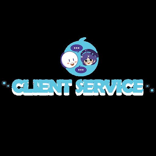 TEXT WEB SERVICE-03.png