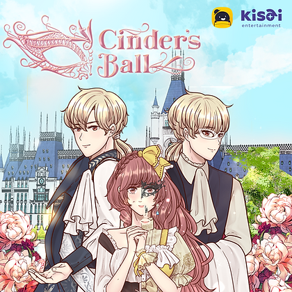 cover cinders.png