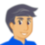 morgan-mortgage-helper_3x.png