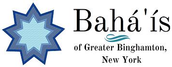 Bahá'ís of GB_LDSP.png