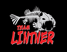 team lintner, fishing