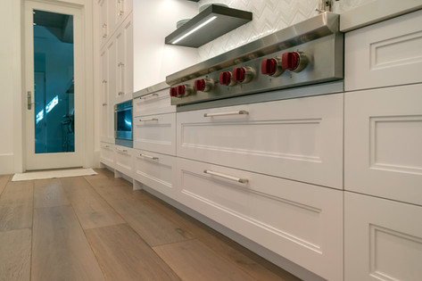 TH-Custom-Cabinetry-Becker-054.JPG