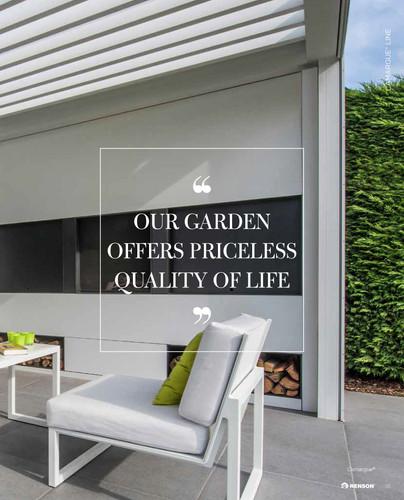 Renson - Outdoor Brochure 2018-35.jpg