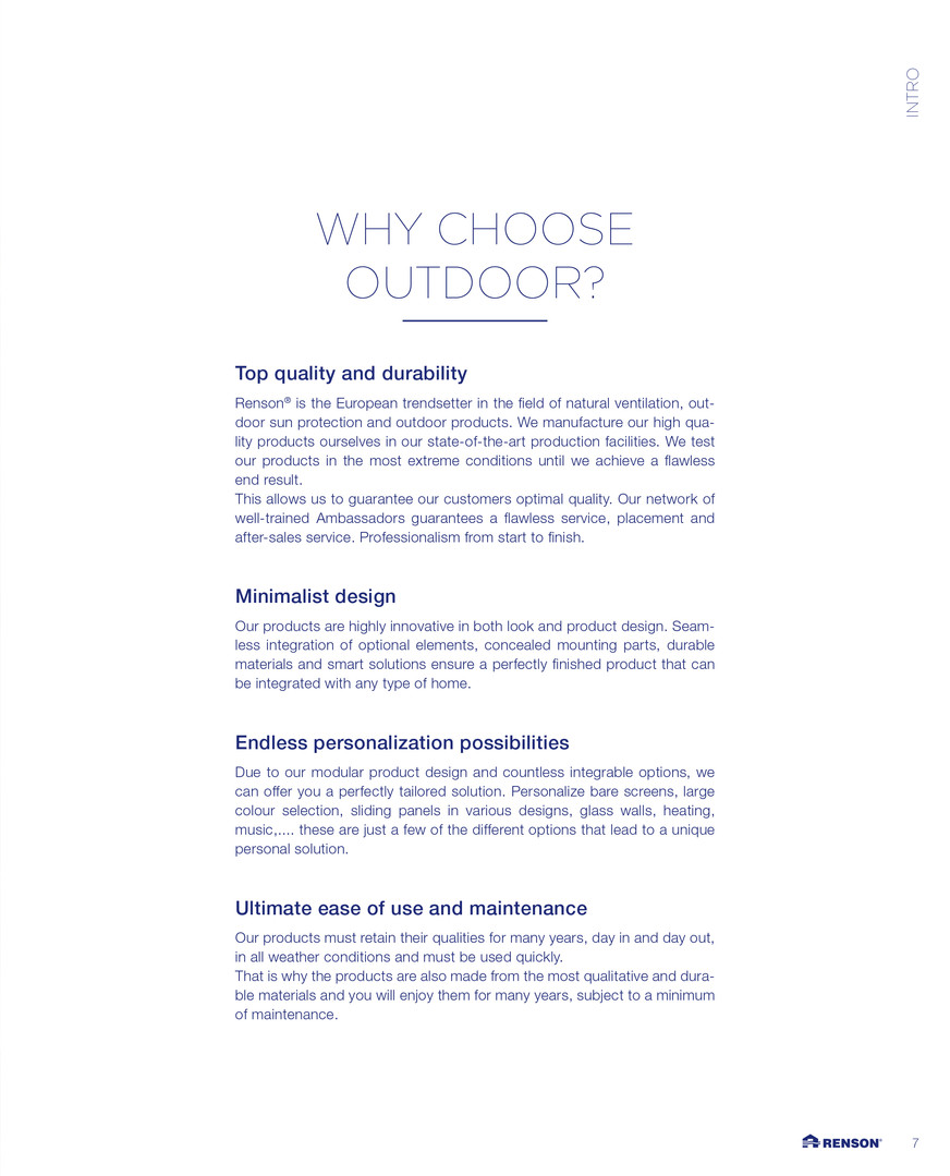 Renson - Outdoor Brochure 2018-07.jpg