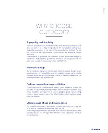 Renson - Outdoor Brochure 2018-07.jpg